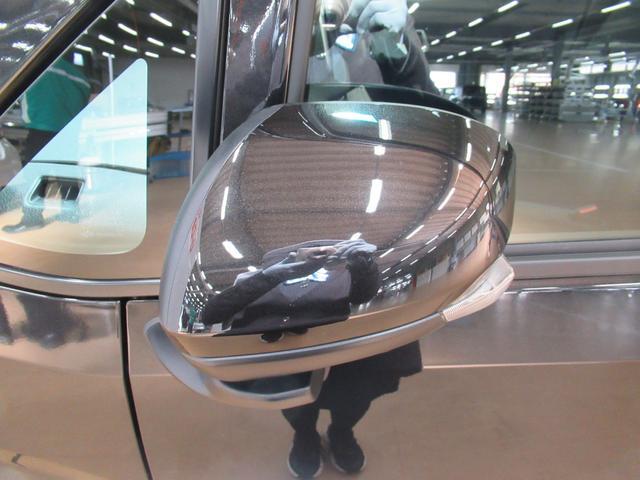 カスタムRSハイパーリミテッド SA3 シートヒーター オートライト キーフリー アイドリングストップ アップグレードパック2(33枚目)