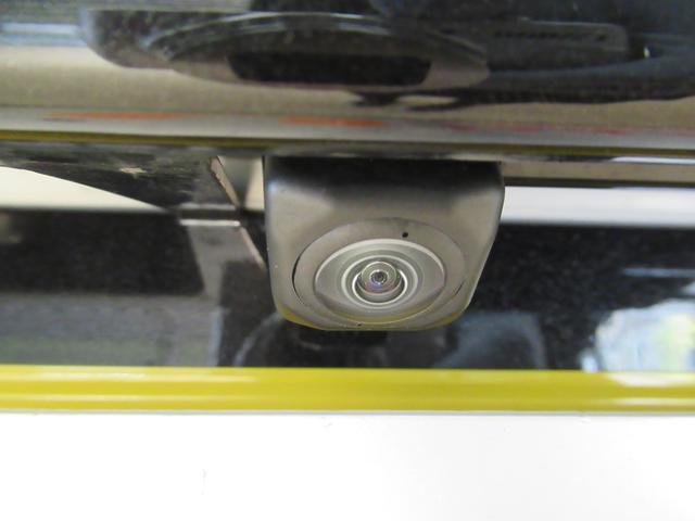 カスタムRSハイパーリミテッド SA3 シートヒーター オートライト キーフリー アイドリングストップ アップグレードパック2(38枚目)