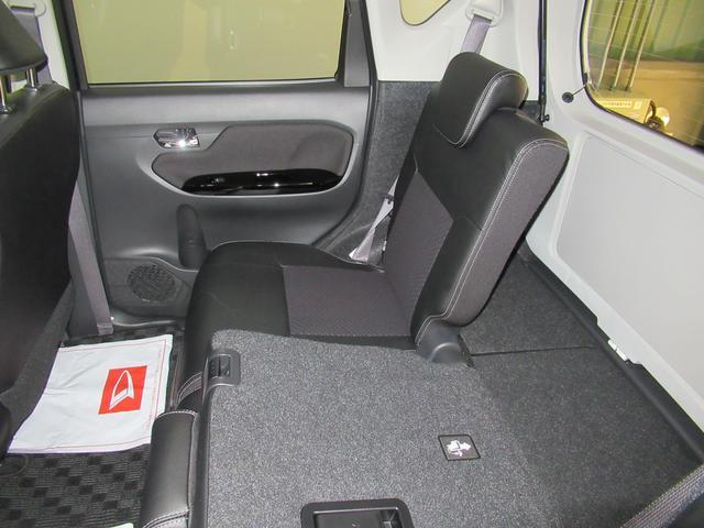 カスタムRSハイパーリミテッド SA3 シートヒーター オートライト キーフリー アイドリングストップ アップグレードパック2(41枚目)