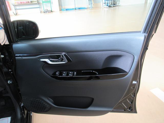 カスタムRSハイパーリミテッド SA3 シートヒーター オートライト キーフリー アイドリングストップ アップグレードパック2(44枚目)