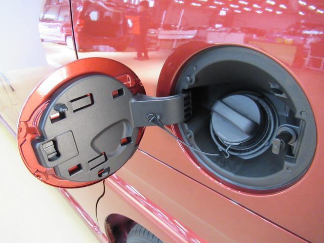 カスタムXセレクション シートヒーター 両側パワースライドドア オートライト キーフリー アイドリングストップ アップグレードパック(9枚目)