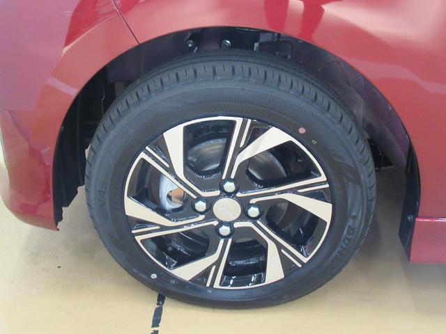 カスタムXセレクション シートヒーター 両側パワースライドドア オートライト キーフリー アイドリングストップ アップグレードパック(11枚目)