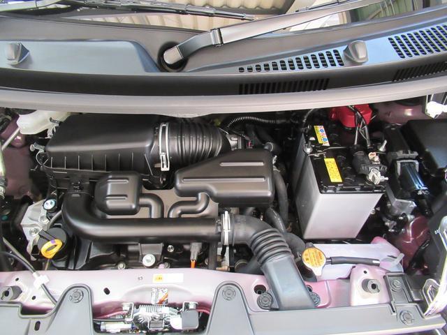 カスタムXセレクション シートヒーター 両側パワースライドドア オートライト キーフリー アイドリングストップ アップグレードパック(13枚目)