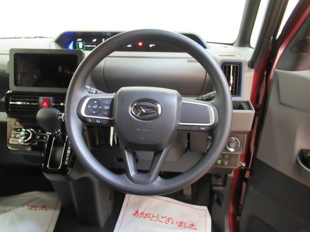 カスタムXセレクション シートヒーター 両側パワースライドドア オートライト キーフリー アイドリングストップ アップグレードパック(15枚目)