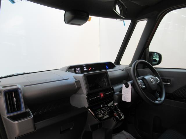 カスタムXセレクション シートヒーター 両側パワースライドドア オートライト キーフリー アイドリングストップ アップグレードパック(16枚目)