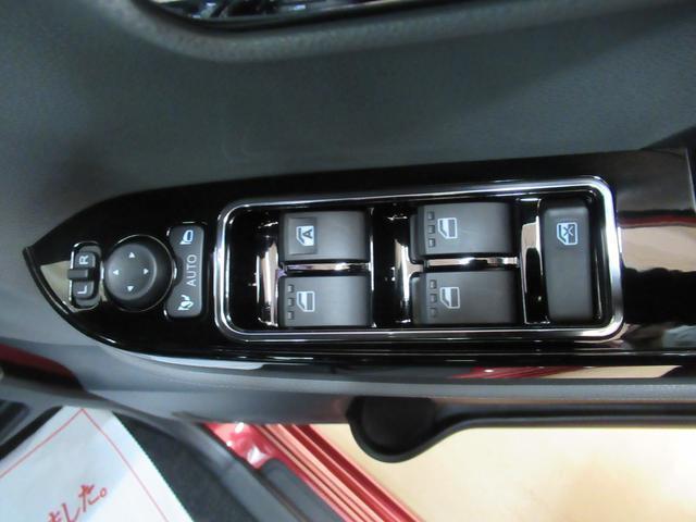 カスタムXセレクション シートヒーター 両側パワースライドドア オートライト キーフリー アイドリングストップ アップグレードパック(18枚目)