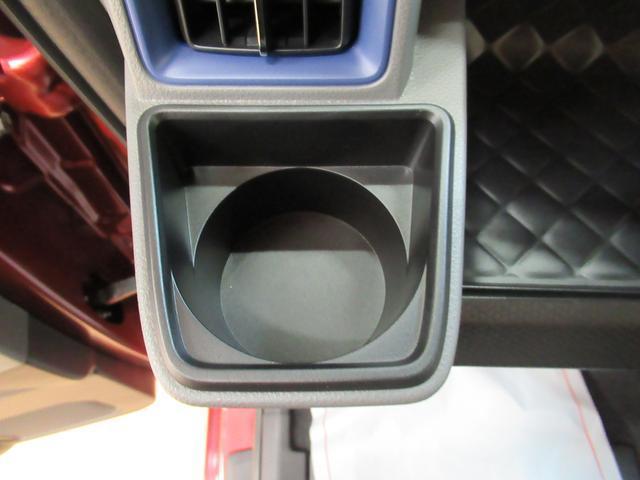 カスタムXセレクション シートヒーター 両側パワースライドドア オートライト キーフリー アイドリングストップ アップグレードパック(28枚目)