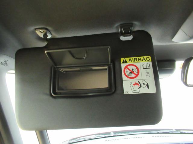 カスタムXセレクション シートヒーター 両側パワースライドドア オートライト キーフリー アイドリングストップ アップグレードパック(31枚目)