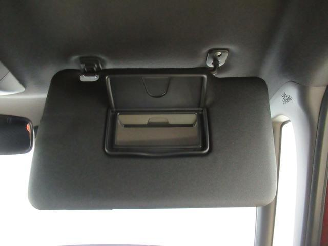 カスタムXセレクション シートヒーター 両側パワースライドドア オートライト キーフリー アイドリングストップ アップグレードパック(32枚目)