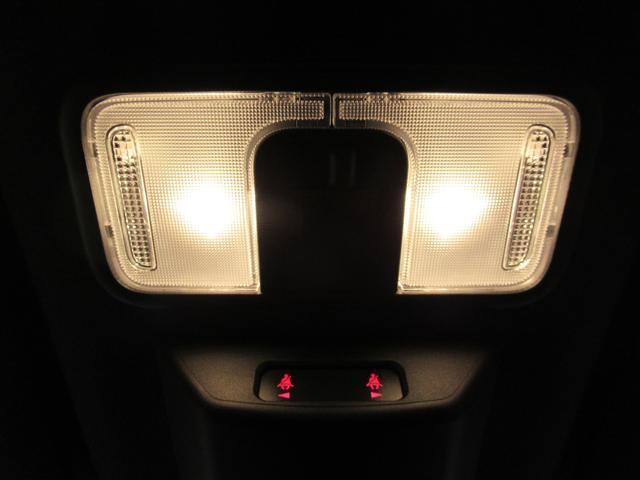 カスタムXセレクション シートヒーター 両側パワースライドドア オートライト キーフリー アイドリングストップ アップグレードパック(33枚目)