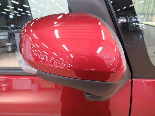 カスタムXセレクション シートヒーター 両側パワースライドドア オートライト キーフリー アイドリングストップ アップグレードパック(36枚目)
