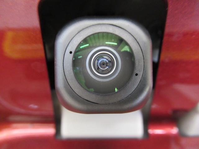 カスタムXセレクション シートヒーター 両側パワースライドドア オートライト キーフリー アイドリングストップ アップグレードパック(39枚目)