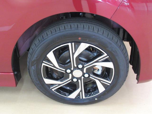 カスタムXセレクション シートヒーター 両側パワースライドドア オートライト キーフリー アイドリングストップ アップグレードパック(47枚目)