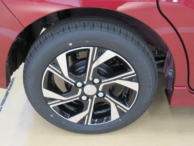 カスタムXセレクション シートヒーター 両側パワースライドドア オートライト キーフリー アイドリングストップ アップグレードパック(48枚目)