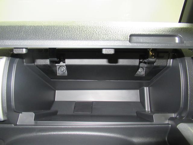 Gターボリミテッド SA3 両側パワースライドドア オートライト キーフリー アイドリングストップ アップグレードパック2(28枚目)