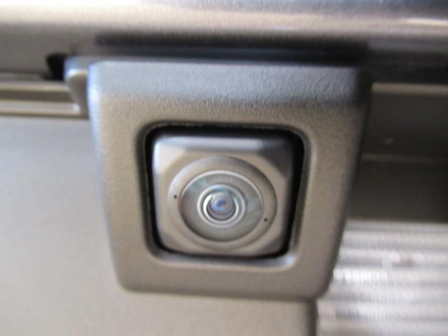 Gターボリミテッド SA3 両側パワースライドドア オートライト キーフリー アイドリングストップ アップグレードパック2(38枚目)