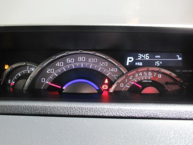 Gターボリミテッド SA3 両側パワースライドドア オートライト キーフリー アイドリングストップ アップグレードパック2(50枚目)