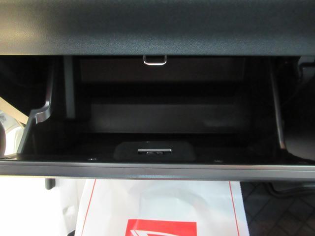 デラックス SA3 ラジオ 両側スライドドア オートライト キーレス アイドリングストップ(24枚目)