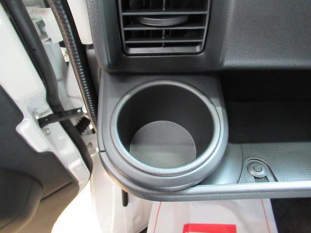 デラックス SA3 ラジオ 両側スライドドア オートライト キーレス アイドリングストップ(26枚目)