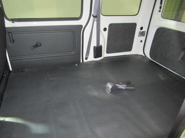デラックス SA3 ラジオ 両側スライドドア オートライト キーレス アイドリングストップ(37枚目)