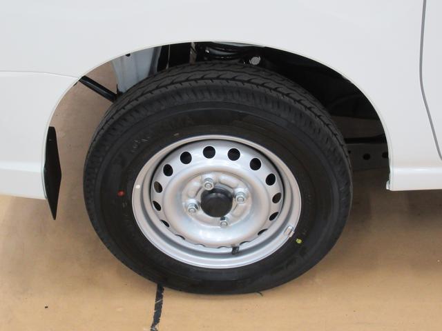 デラックス SA3 ラジオ 両側スライドドア オートライト キーレス アイドリングストップ(44枚目)
