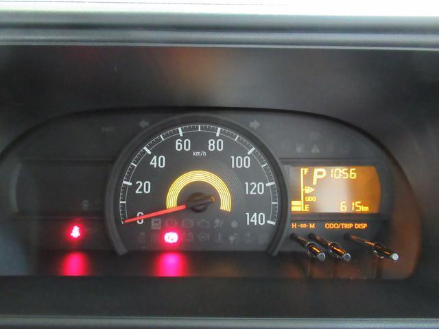 デラックス SA3 ラジオ 両側スライドドア オートライト キーレス アイドリングストップ(45枚目)