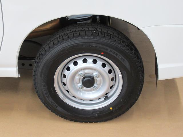 デラックス SA3 ラジオ 両側スライドドア オートライト キーレス アイドリングストップ(9枚目)