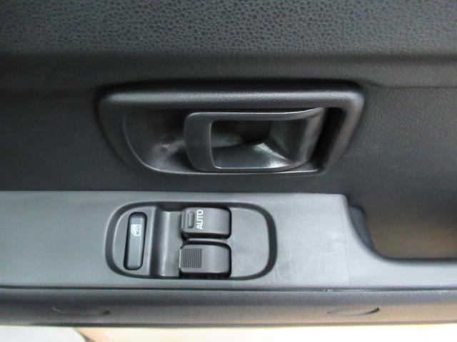 デラックス SA3 ラジオ 両側スライドドア オートライト キーレス アイドリングストップ(17枚目)
