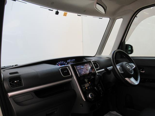 カスタムRS SA 両側パワースライドドア オートライト キーフリー アイドリングストップ(14枚目)