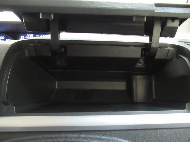 カスタムRS SA 両側パワースライドドア オートライト キーフリー アイドリングストップ(28枚目)