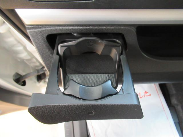 カスタムRS SA 両側パワースライドドア オートライト キーフリー アイドリングストップ(29枚目)