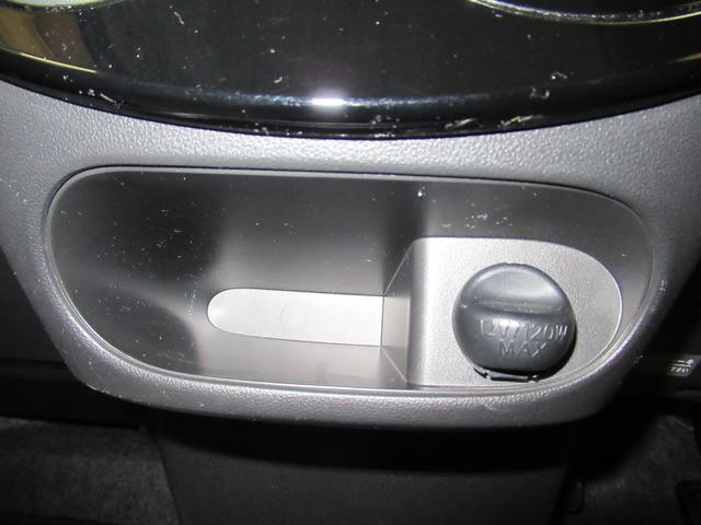 カスタムRS SA 両側パワースライドドア オートライト キーフリー アイドリングストップ(31枚目)