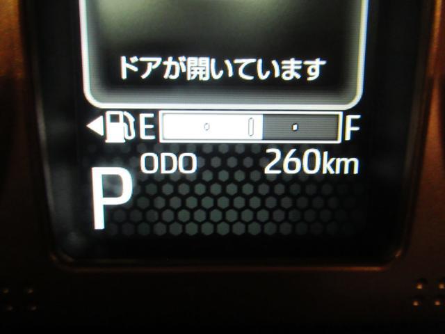 Gターボ バックモニター 7インチナビ シートヒーター USB入力端子 Bluetooth オートライト キーフリー アイドリングストップ アップグレードパック クロムプラン(13枚目)