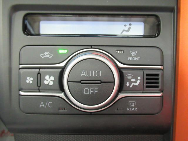 Gターボ バックモニター 7インチナビ シートヒーター USB入力端子 Bluetooth オートライト キーフリー アイドリングストップ アップグレードパック クロムプラン(25枚目)