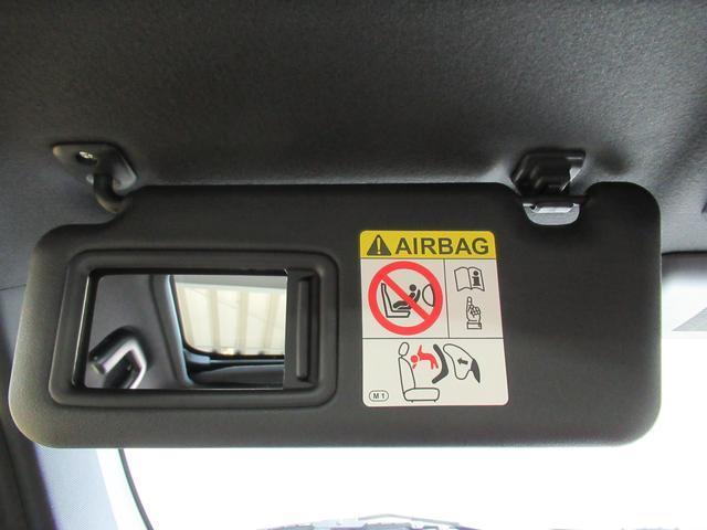 Gターボ バックモニター 7インチナビ シートヒーター USB入力端子 Bluetooth オートライト キーフリー アイドリングストップ アップグレードパック クロムプラン(35枚目)