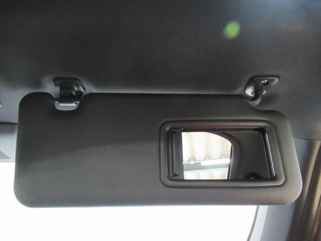 Gターボ バックモニター 7インチナビ シートヒーター USB入力端子 Bluetooth オートライト キーフリー アイドリングストップ アップグレードパック クロムプラン(36枚目)
