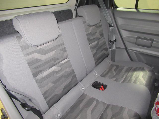 Gターボ バックモニター 7インチナビ シートヒーター USB入力端子 Bluetooth オートライト キーフリー アイドリングストップ アップグレードパック クロムプラン(47枚目)