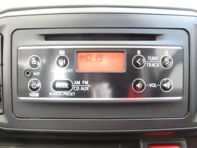 L SA3 キーレス アイドリングストップ CDチューナー(23枚目)