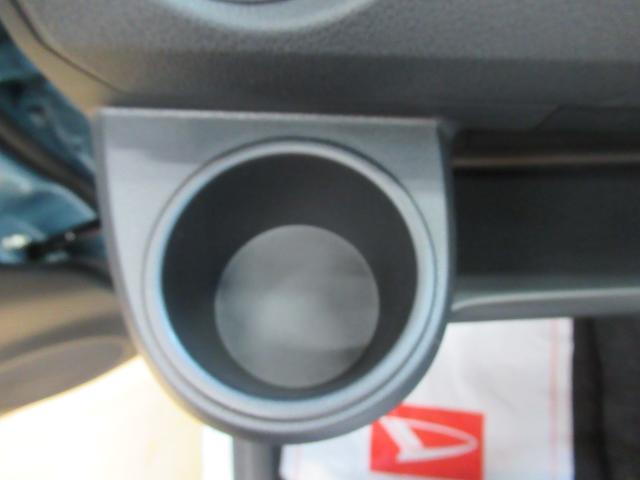 L SA3 キーレス アイドリングストップ CDチューナー(26枚目)