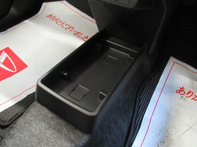 L SA3 キーレス アイドリングストップ CDチューナー(30枚目)