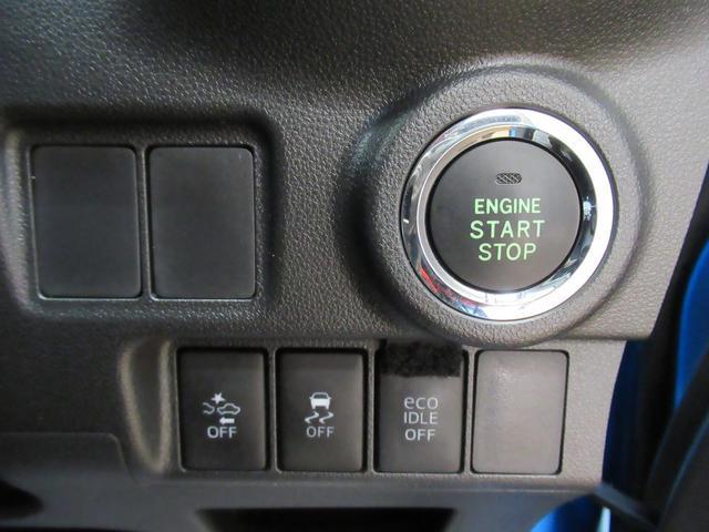 アクティバGターボ SA2 オートライト キーフリー アイドリングストップ(16枚目)