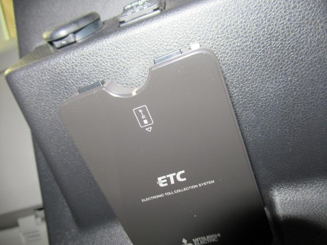 Xリミテッド SA3 キーレス アイドリングストップ USB入力端子(20枚目)