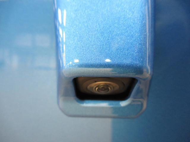 Xリミテッド SA3 キーレス アイドリングストップ USB入力端子(39枚目)