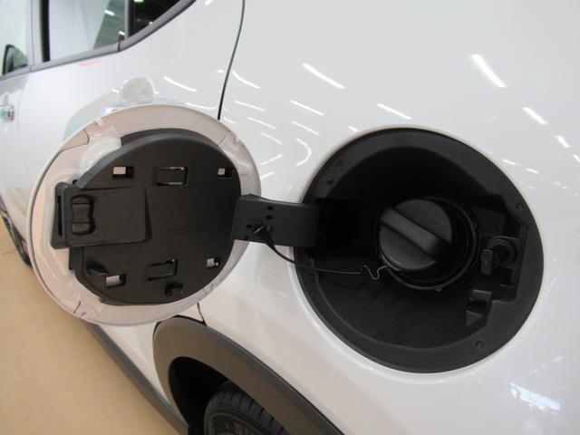 プレミアム パノラマモニター 9インチナビ ドライブレコーダー シートヒーター USB入力端子 Bluetooth オートライト キーフリー アイドリングストップ(8枚目)