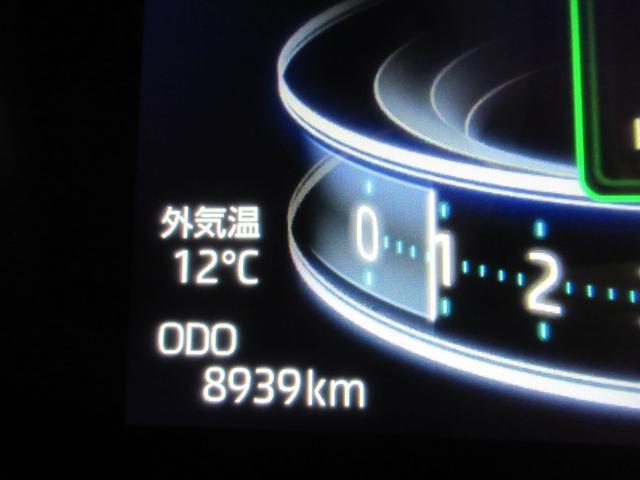 プレミアム パノラマモニター 9インチナビ ドライブレコーダー シートヒーター USB入力端子 Bluetooth オートライト キーフリー アイドリングストップ(13枚目)
