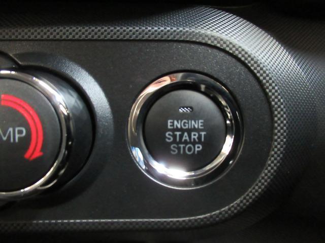 プレミアム パノラマモニター 9インチナビ ドライブレコーダー シートヒーター USB入力端子 Bluetooth オートライト キーフリー アイドリングストップ(16枚目)