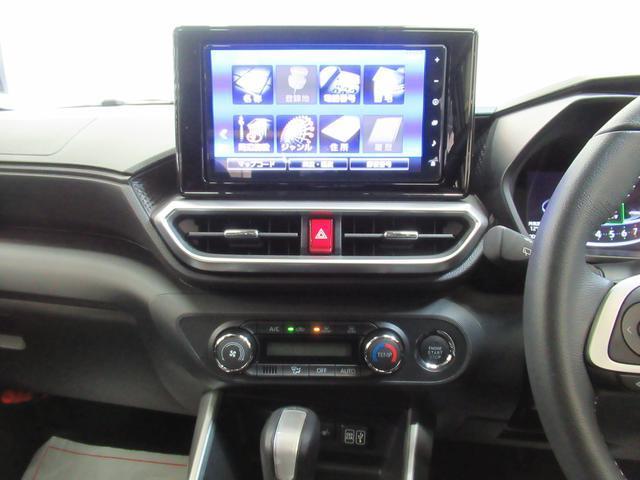 プレミアム パノラマモニター 9インチナビ ドライブレコーダー シートヒーター USB入力端子 Bluetooth オートライト キーフリー アイドリングストップ(18枚目)