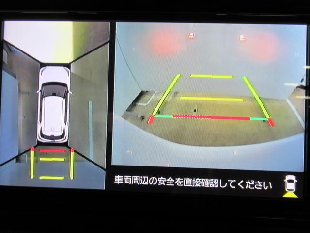 プレミアム パノラマモニター 9インチナビ ドライブレコーダー シートヒーター USB入力端子 Bluetooth オートライト キーフリー アイドリングストップ(19枚目)