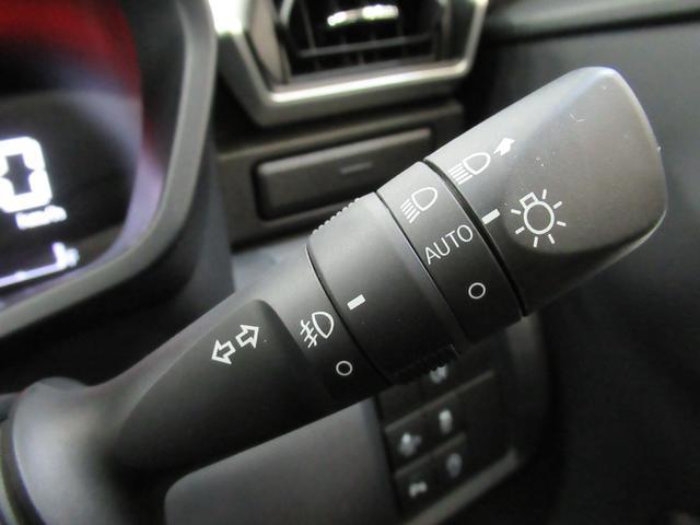 プレミアム パノラマモニター 9インチナビ ドライブレコーダー シートヒーター USB入力端子 Bluetooth オートライト キーフリー アイドリングストップ(22枚目)