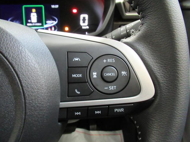 プレミアム パノラマモニター 9インチナビ ドライブレコーダー シートヒーター USB入力端子 Bluetooth オートライト キーフリー アイドリングストップ(24枚目)
